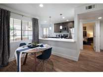2 Beds - The Bryant at Yorba Linda