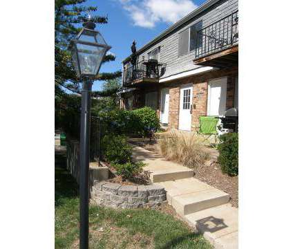 2 Beds - Marlborough Trails Apartments and Townhomes at 6960 Creekview Trail in Saint Louis MO is a Apartment