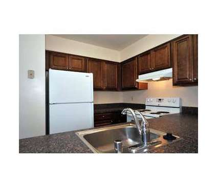 2 Beds - Oaks of Woodlawn at 8799 Old Colony Way in Alexandria VA is a Apartment
