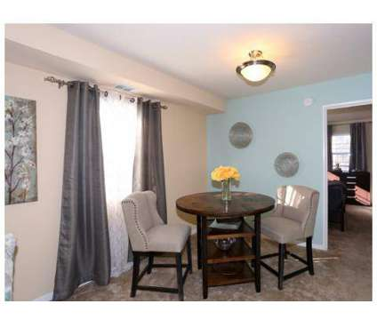 Studio - Villages at Marley Station at 7807 Winborne Dr in Glen Burnie MD is a Apartment