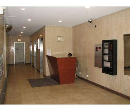 2 Beds - Island Terrace Apartments at 6430 S Stony Island in Chicago IL is a Apartment