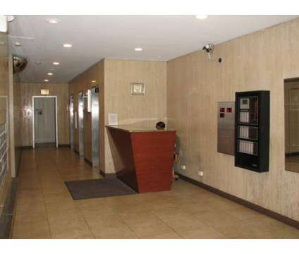 3 Beds - Island Terrace Apartments at 6430 S Stony Island in Chicago IL is a Apartment