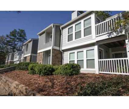 2 Beds - Belcourt Apartments at 2200 Belcourt Parkway in Roswell GA is a Apartment