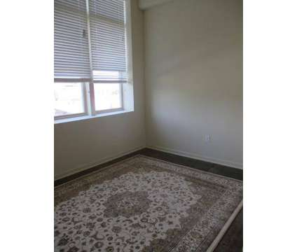 1 Bed - Patterson Park Apartments at 2413 Eastern Avenue in Baltimore MD is a Apartment