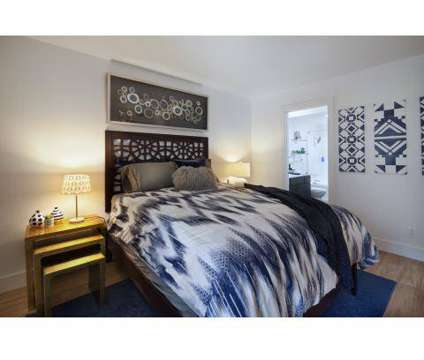 1 Bed - The Bryant at Yorba Linda at 25550 River Bend Dr in Yorba Linda CA is a Apartment