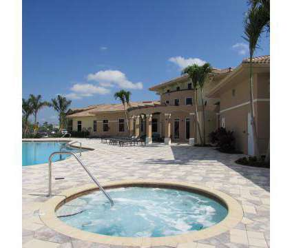 2 Beds - Colonial Commons at 4590 Winkler Ave in Fort Myers FL is a Apartment