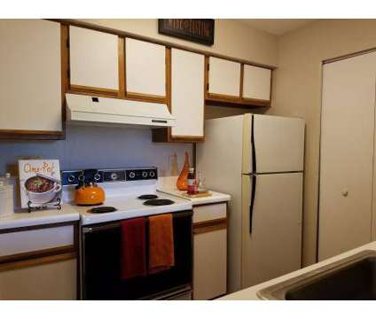 1 Bed - Crystal Park at Waterford at 100 Alessandra Ct in Frederick MD is a Apartment