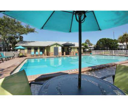 1 Bed - Dwell at Bay Crossing at 600 Starkey Road in Largo FL is a Apartment