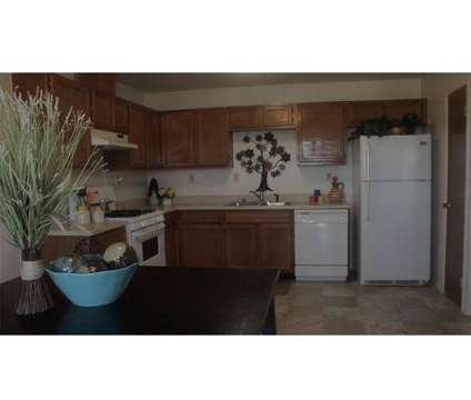 3 Beds - Antelope Ridge at 321 Hunt Dr in Box Elder SD is a Apartment