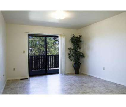 4 Beds - Antelope Ridge at 321 Hunt Dr in Box Elder SD is a Apartment