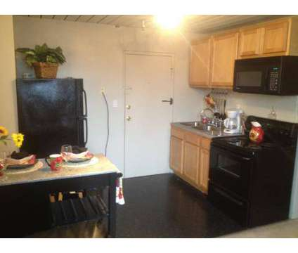 Studio - PR St Germain at 516 South Rawlings St in Carbondale IL is a Apartment