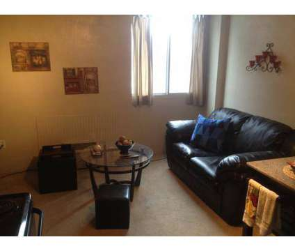 1 Bed - PR St Germain at 516 South Rawlings St in Carbondale IL is a Apartment