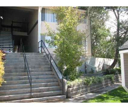 3 Beds - Kirkwood Meadows at 1222 Freeman Ln in Pocatello ID is a Apartment
