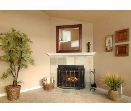 1 Bed - Sunset Summit at 7400 Sw Barnes Rd in Portland OR is a Apartment