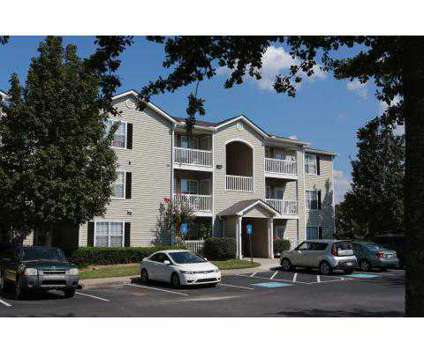 1 Bed - Peaks at Gainesville, The at 1000 Lenox Park Place in Gainesville GA is a Apartment