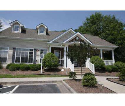 2 Beds - Peaks at Gainesville, The at 1000 Lenox Park Place in Gainesville GA is a Apartment