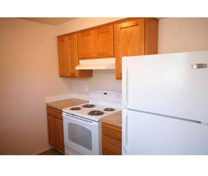 3 Beds - Brookshore Apartments at 1539 15th Avenue Se in Albany OR is a Apartment