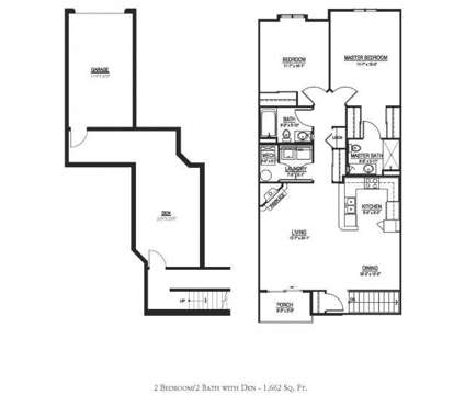 2 Beds - Orchard Apartments at 9010 W Forest Home Avenue in Greenfield WI is a Apartment