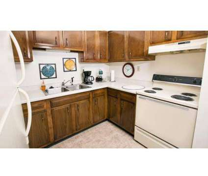 3 Beds - Woodridge Apartments & Townhomes at 12400 W Euclid Avenue #1 in New Berlin WI is a Apartment