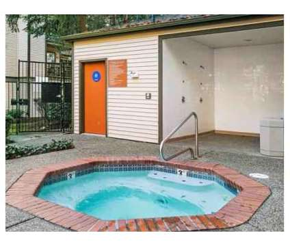 2 Beds - Sutter's Square at 12221 Airport Rd in Everett WA is a Apartment