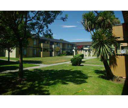 1 Bed - Crestview Pines at 1600 Aster Drive in Antioch CA is a Apartment