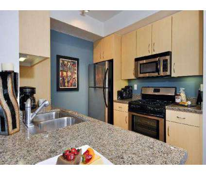 3 Beds - Living at NoHo at 11059 Mccormick St in North Hollywood CA is a Apartment