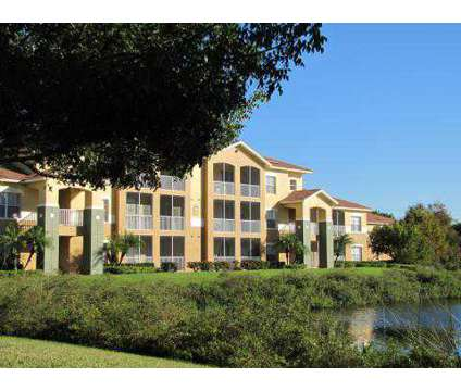 2 Beds - Lakes at College Pointe at 9000 Colby Dr in Fort Myers FL is a Apartment