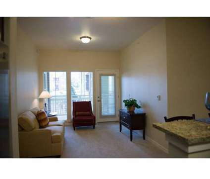 3 Beds - Avenues Crofton Park at 12431 King Ct in Denver CO is a Apartment