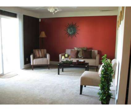 1 Bed - Saratoga Place Apts at 3401 Queensway Drive in Erlanger KY is a Apartment