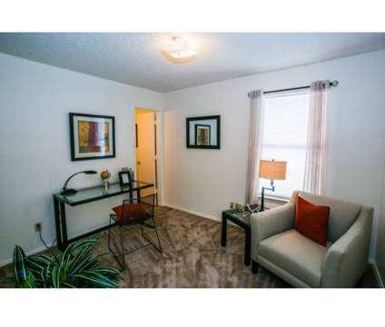 1 Bed - Sombra del Oso Apts at 6000 Montano Plaza Drive Nw in Albuquerque NM is a Apartment