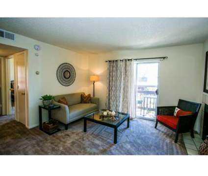 2 Beds - Sombra del Oso Apts at 6000 Montano Plaza Drive Nw in Albuquerque NM is a Apartment