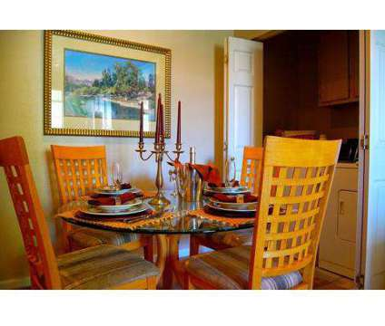 2 Beds - Eagle Ranch Luxury Apartment Homes at 9270 Eagle Ranch Road Nw in Albuquerque NM is a Apartment