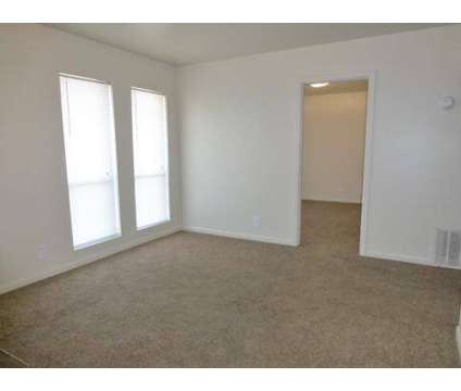 1 Bed - Village West Apartments at 4404 Tennessee Avenue in Nashville TN is a Apartment