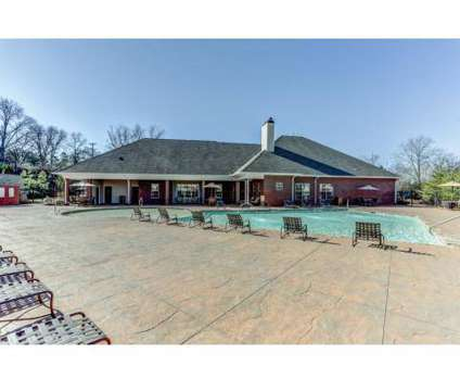 1 Bed - The Vineyard of Olive Branch at 9400 Goodman Rd in Olive Branch MS is a Apartment