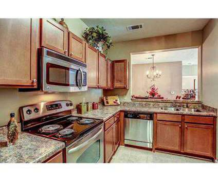 3 Beds - The Vineyard of Olive Branch at 9400 Goodman Rd in Olive Branch MS is a Apartment