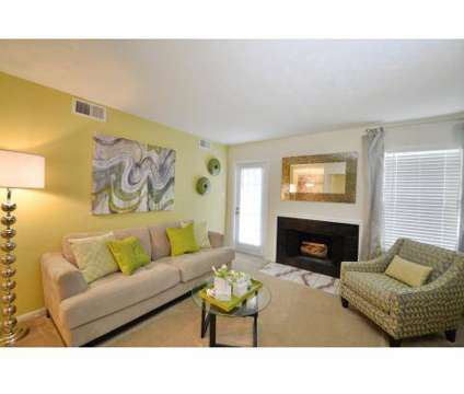 3 Beds - Cherry Knoll at 18832 Bent Willow Circle in Germantown MD is a Apartment