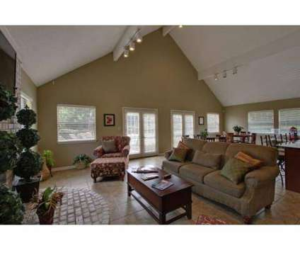 2 Beds - The Mark at 3315 North Hills St in Meridian MS is a Apartment