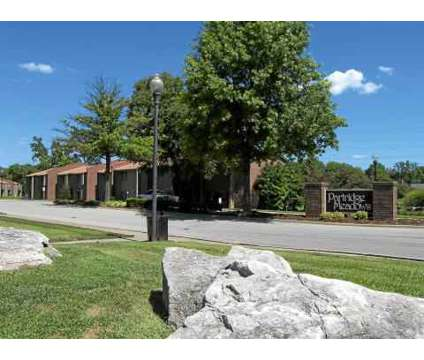 2 Beds - Partridge Meadows at 8102 Four Winds Dr in Louisville KY is a Apartment