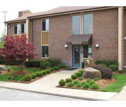 1 Bed - Boulder Creek at Vantage Pointe at 10400 Pavilion Way in Jeffersontown KY is a Apartment
