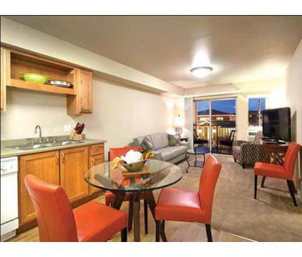 Studio - Affinity at Covington at 27431 172nd Ave Se in Covington WA is a Apartment