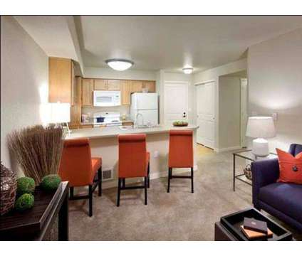 1 Bed - Affinity at Covington at 27431 172nd Ave Se in Covington WA is a Apartment