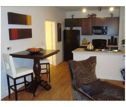 2 Beds - Retreat at North Bluff at 6212 Crow Ln in Austin TX is a Apartment