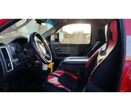 104 2011 Dodge 5500 4x4 is a 2011 Auto Carrier Truck in Amarillo TX