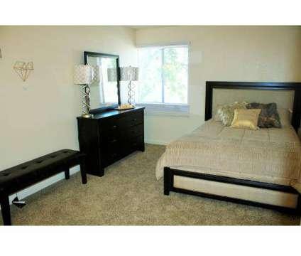 1 Bed - Vista Village Apartments at 1125 N 7th St in Sierra Vista AZ is a Apartment