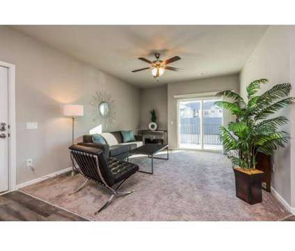 2 Beds - Sterling Pointe at 10448 Dorset Dr in Johnston IA is a Apartment