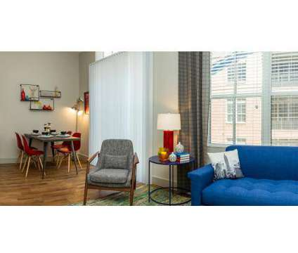 2 Beds - The Huron at 2975 Huron St in Denver CO is a Apartment