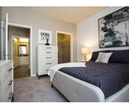 3 Beds - Lift at 801 Nw 10th St in Oklahoma City OK is a Apartment