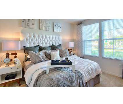 2 Beds - Park Place at Maguire at 100 Maguire Park St in Ocoee FL is a Apartment