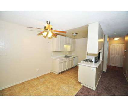 1 Bed - Sunset Meadows at 529 Alturas Rd in Fallbrook CA is a Apartment