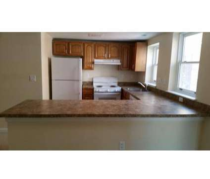 2 Beds - Sheldon Oaks Communities at 54 South Prospect St in Hartford CT is a Apartment